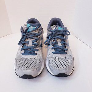 New Balance 680 V4 Absorb Running Shoes Size 5.5
